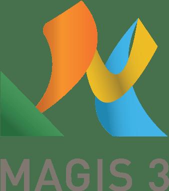 logo-magis-3