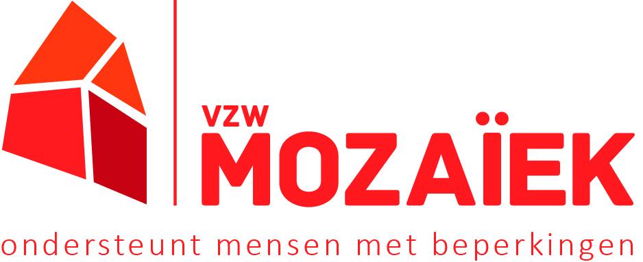 logo met onderschrift