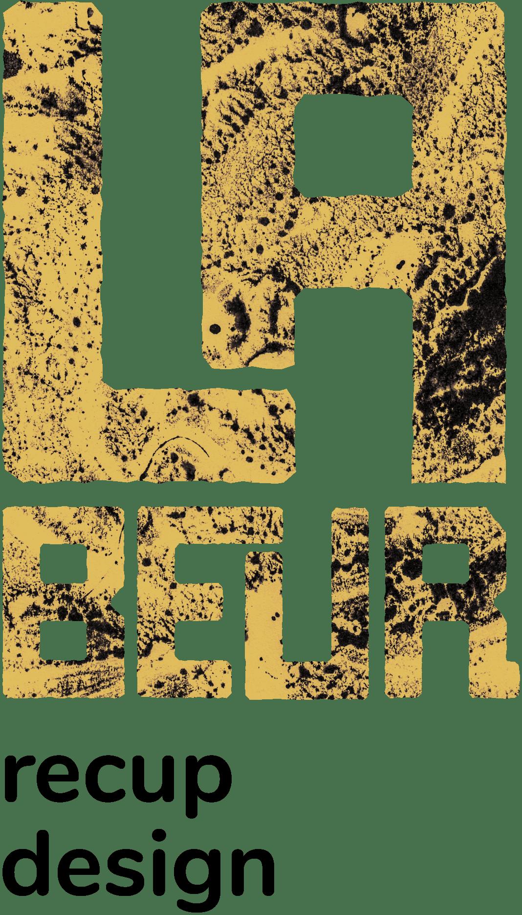 logo_recup_design