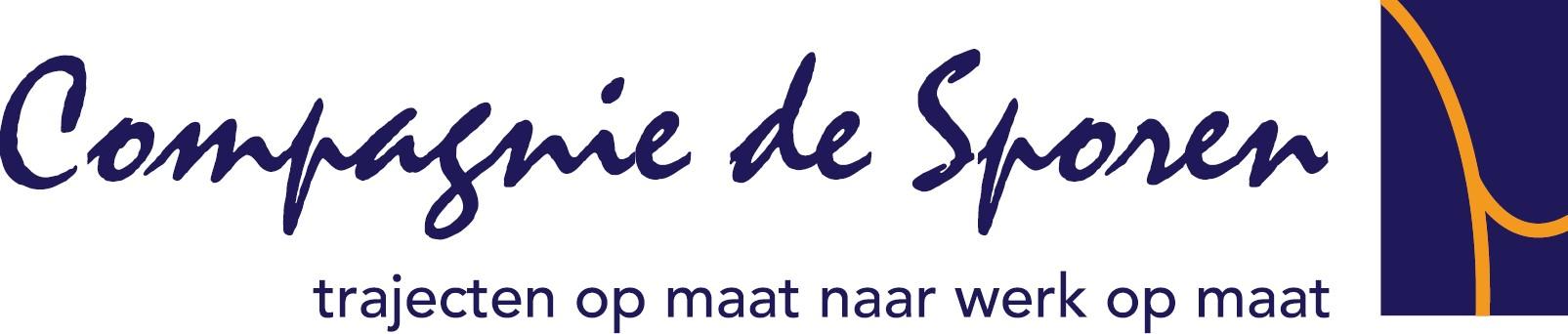 Logo Co De Sporen